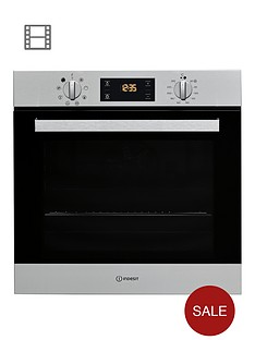 indesit-aria-ifw6340ixuk-built-in-double-electric-oven-with-optional-installation-stainless-steel
