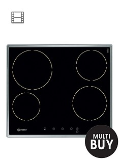 indesit-vrb640x-57cm-ceramic-electric-hob-black