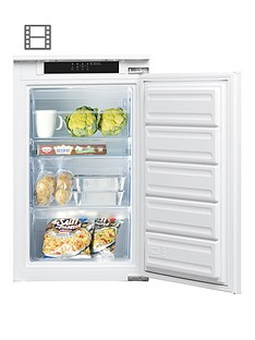 indesit-inf901eaa-55cm-integrated-under-counter-freezer-white