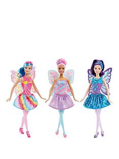 barbie-fairytale-fairy-doll-assortment