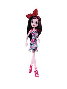 monster-high-draculaura-emoji-doll