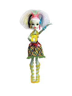monster-high-monster-high-electrified-frankie-stein-doll