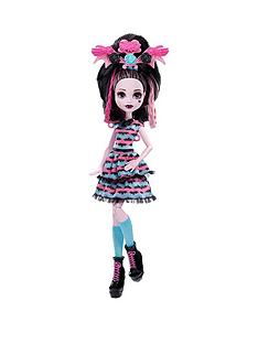 monster-high-party-hair-draculaura-doll