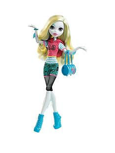 monster-high-lagoona-blue-doll