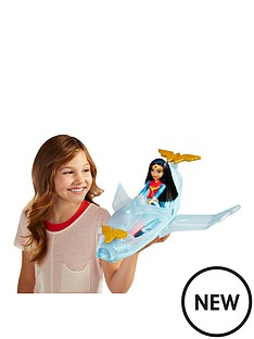 dc-super-hero-girls-dc-super-hero-girls-wonder-woman-doll-amp-invisible-jet
