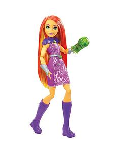 dc-super-hero-girls-starfire-action-doll