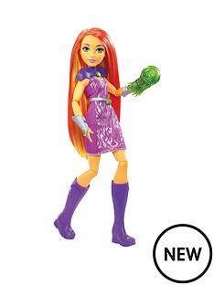dc-super-hero-girls-starfire-action-doll