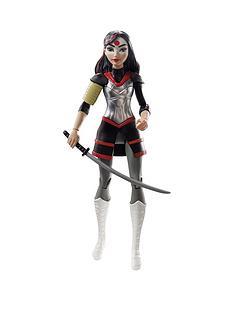 dc-super-hero-girls-katana-action-doll