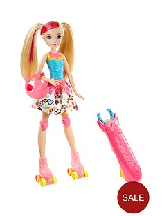 barbie-barbie-video-game-hero-light-up-skates-barbie-doll