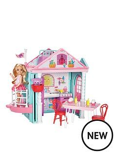 barbie-club-chelsea-playhouse