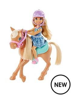 barbie-barbie-club-chelsea-doll-amp-pony