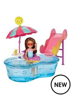 barbie-barbie-club-chelsea-pool-amp-water-slide