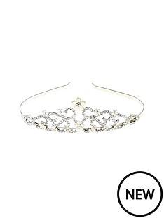 monsoon-girls-swirly-flower-pearl-tiara