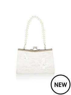 monsoon-lace-butterfly-mini-bag