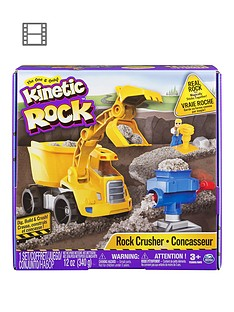 kinetic-sand-rock-crushin-set