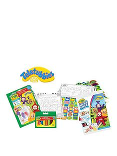 crayola-teletubies-craft-bundle