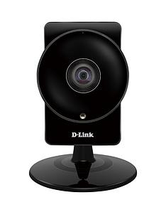d-link-hd-180deg-panoramic-camera
