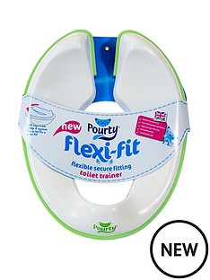 php-gift-baby-ltd-pourty-flexi-fit-toilet-trainer