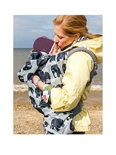 php-gift-baby-ltd-babybundle-babywearing-all-weather-carrier-cover