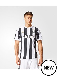 adidas-juventus-mens-home-1718-shirt
