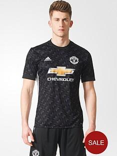 adidas-manchester-united-1718nbspaway-shirt