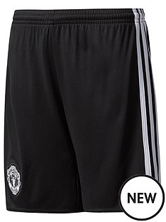 adidas-adidas-manchester-united-junior-1718-away-short