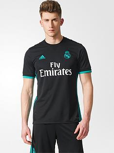 adidas-real-madrid-mens-away-1718-shirt