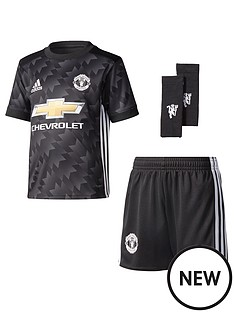 adidas-adidas-manchester-united-infant-1718-away-mini-kit