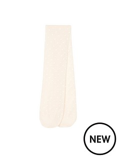 monsoon-baby-girls-bridal-spot-tights