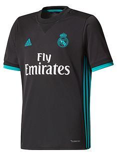 adidas-adidas-real-madrid-youth-away-1718-shirt