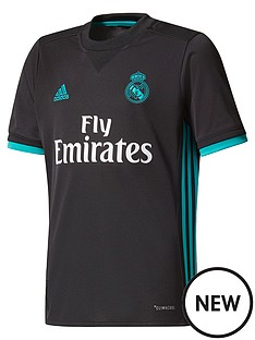 adidas-adidas-real-madrid-youth-away-1718-shirt