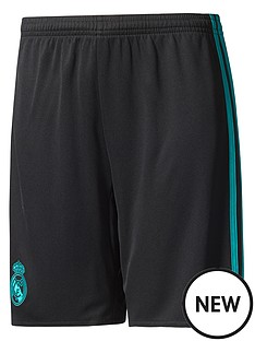 adidas-adidas-real-madrid-youth-away-1718-short