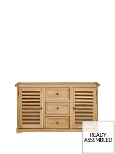 luxe-collection-hastings-oak-ready-assembled-large-sideboard