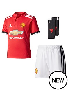 adidas-adidas-manchester-united-infant-1718-home-mini-kit