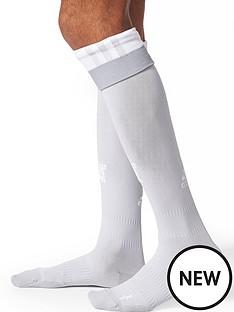 adidas-manchester-united-1718-3rd-socks