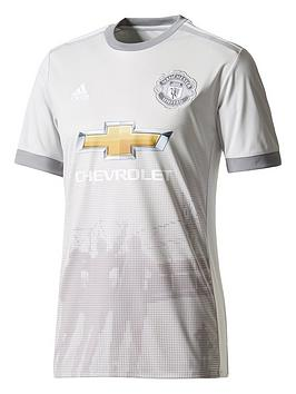 adidas-adidas-manchester-united-junior-1718-3rd-shirt
