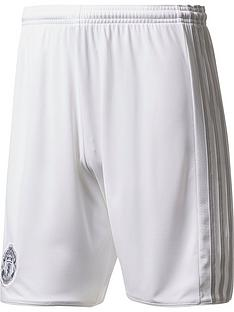 adidas-manchester-united-1718-3rd-shorts