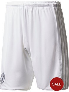 adidas-manchester-united-1718-3rd-shorts
