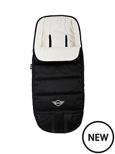 easywalker-mini-by-easywalker-footmuff-luxury