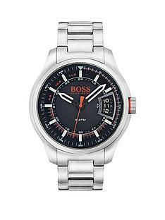 hugo-boss-hugo-boss-orange-hong-kong-sport-grey-dial-stainless-steel-bracelet-mens-watch