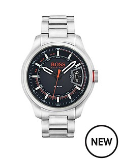 hugo-boss-hugo-boss-orange-hong-kong-sport-grey-dial-stainless-steel-bracelet-mens-watch