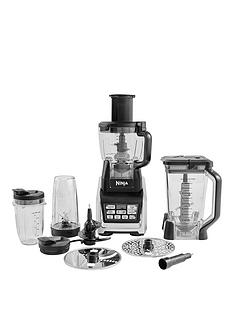 ninja-kitchen-system-with-nutri-ninja