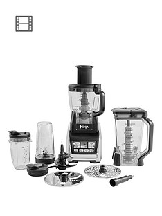 nutri-ninja-bl682uk2nbspkitchen-system-with-nutrinbspninja