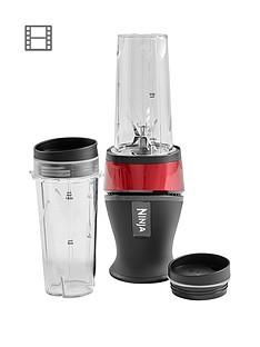 ninja-qb3001-nutri-ninja-700-watt-personal-blender-metallic-red