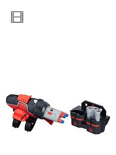 spiderman-homecoming-rapid-reload-blaster
