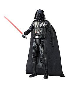star-wars-star-wars-rogue-one-12-inch-darth-vader-figure