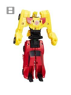 transformers-robots-in-disguise-combiner-force-crash-combiner-beeside