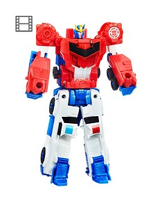 transformers-robots-in-disguise-combiner-force-crash-combiner-primestrong