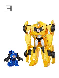 transformers-transformers-rid-combiner-force-activator-combiners-bumblebee-and-stuntwing