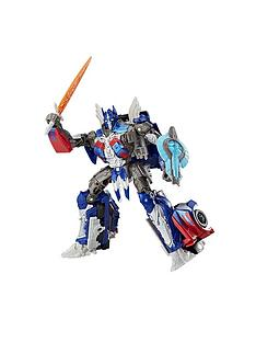 transformers-transformers-the-last-knight-premier-edition-voyager-class-optimus-prime